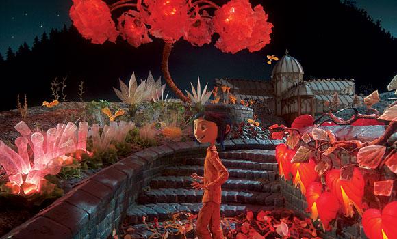 coraline-garden