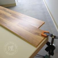 BSStudio-Floor3