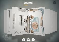 BSStudio-widesneakpeek-paper2