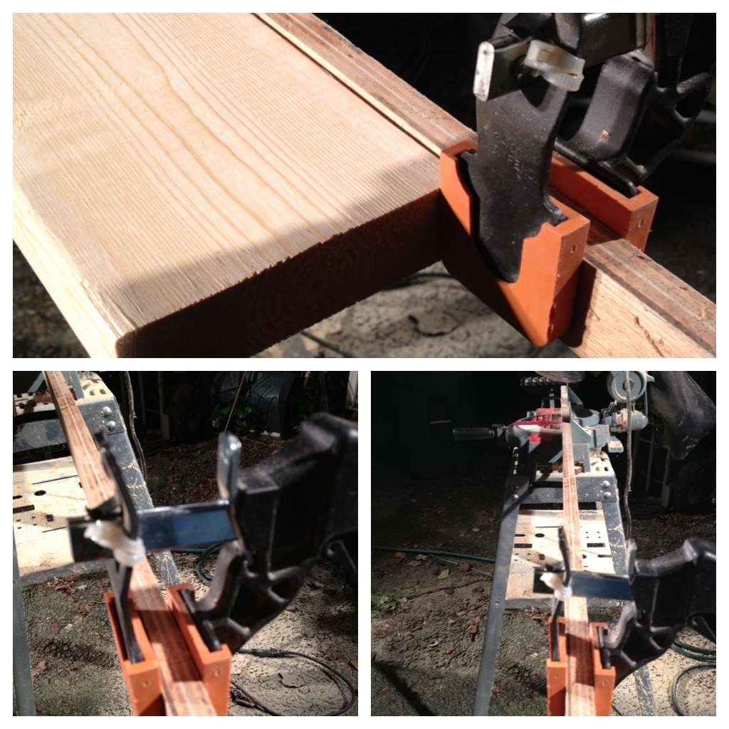 woodworking jigs tips