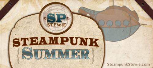 SPS-TS-SPSummer
