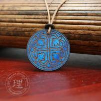 http://www.lisa-stewart.com/jewelry/