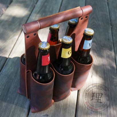 http://www.lisa-stewart.com/leisure/beer-wine-spirits/beer-accessories-gifts/