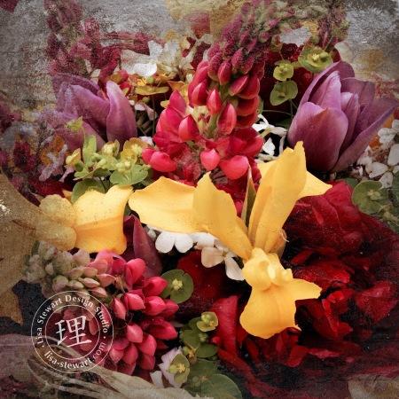 lsd-bouquet